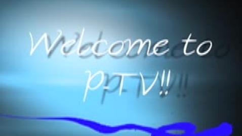 Thumbnail for entry PTV 5.12.10