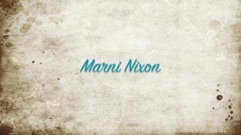 Thumbnail for entry Natasha Hamilton