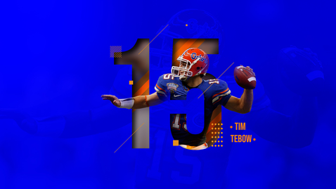 Thumbnail for entry Tebow_Graphic