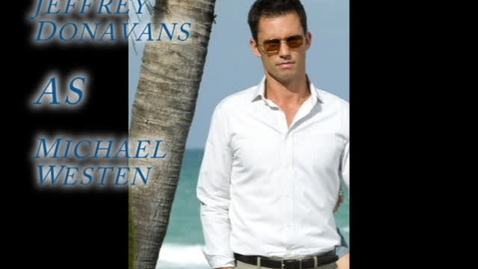 Thumbnail for entry Burn Notice intro