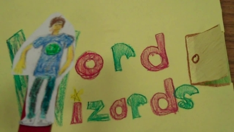 Thumbnail for entry word wizard 3