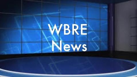 Thumbnail for entry WBRE News December 1, 2017