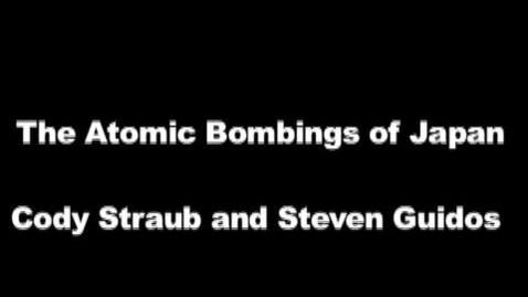Thumbnail for entry Cody & Steven NHD