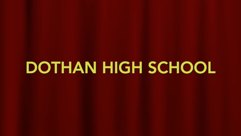 Thumbnail for entry DHS Virtual Open House 20-21.mp4