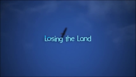 Thumbnail for entry Virginia's First People, Segment 10 — Losing the Land