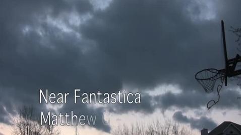 Thumbnail for entry Near Fantastica