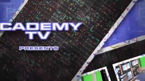 Thumbnail for entry CPSB-TV 9-28-15