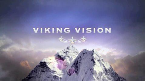 Thumbnail for entry Viking Vision News Fri 6-12-2015 Last Newscast of 2014-15 School Year