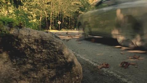 Thumbnail for entry Bridgestone - Carma