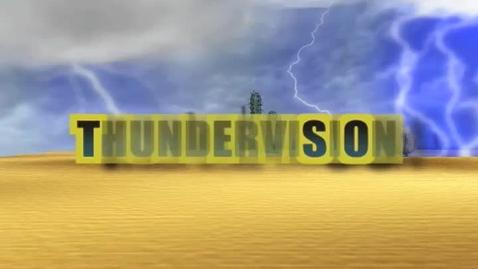 Thumbnail for entry DVTV 3/30/11