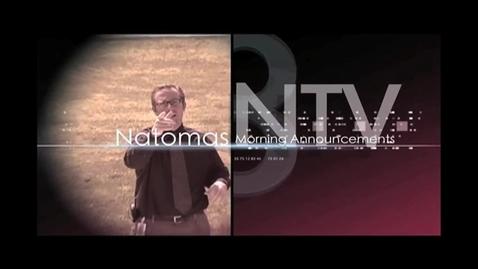 Thumbnail for entry NTV 9/18/12