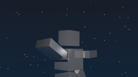 Thumbnail for entry Robot Moves