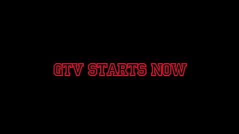 Thumbnail for entry GTV 04/29/11 Episode #33