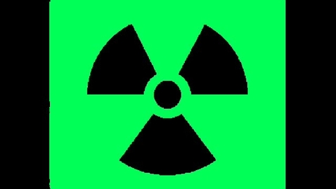 Thumbnail for entry Nuclear Energy - 609