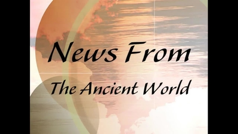Thumbnail for entry News Update