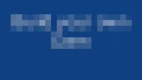 Thumbnail for entry Peep and the Big World-Zeta
