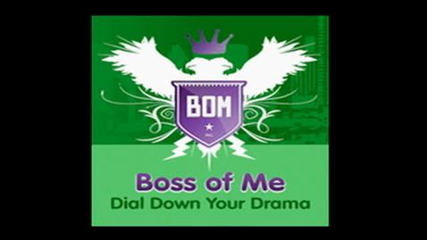 Thumbnail for entry BOM411: Sexting (English Translation)