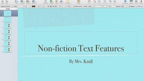 Thumbnail for entry Keynote - Next Step