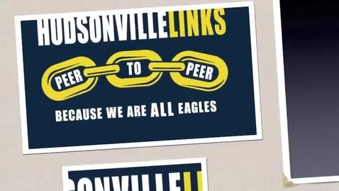 Thumbnail for entry LINKS Peer to Peer 2015