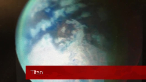 Thumbnail for entry Titan newscast