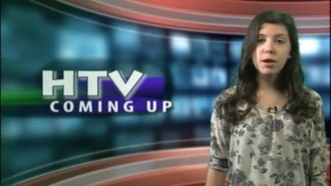 Thumbnail for entry HTV News 3.14.2012