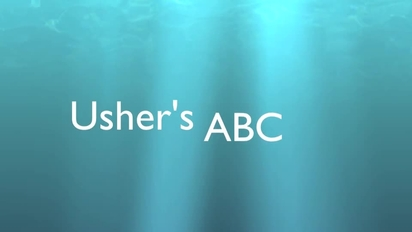 Usher S Abc Schooltube Safe Video Sharing And Management For K12