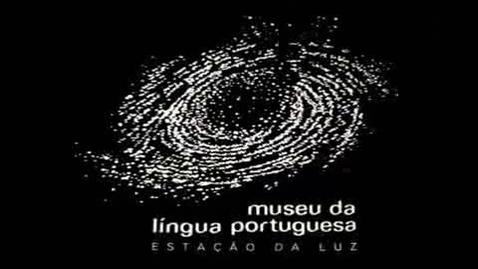 Thumbnail for entry História da Lingua Portuguesa