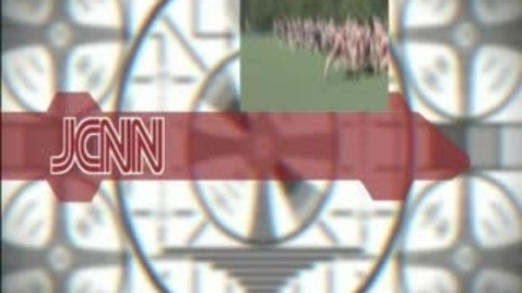 Thumbnail for entry JCNN 11-8-11