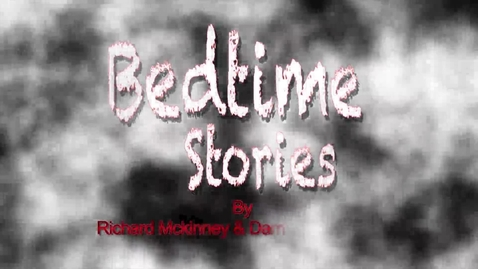 Thumbnail for entry ERHS Clermont Bedtime Stories