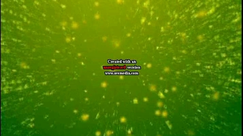 Thumbnail for entry Dailies 10.29.09