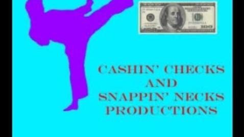 Thumbnail for entry Gabe Langner Fable