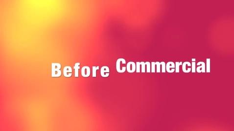 Thumbnail for entry Inventomercial: Nick K. & Saadat B.