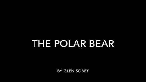 Thumbnail for entry The Polar Bear Final