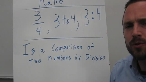 Thumbnail for entry Vocabulary Ratio