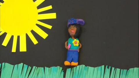Thumbnail for entry 2011 JMS Claymation JB