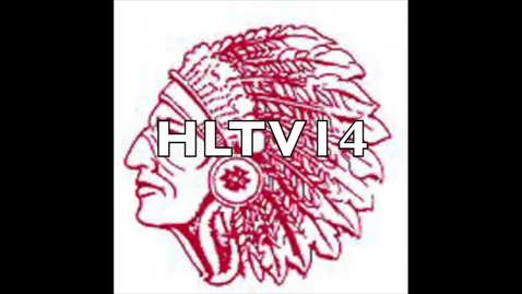 Thumbnail for entry 10-15-21 Daily Announcements