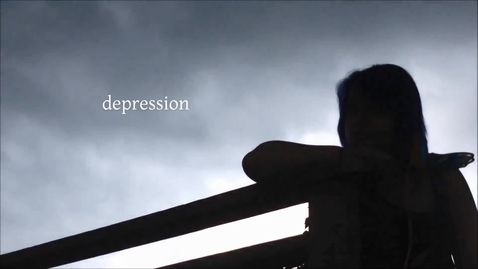 Thumbnail for entry Depression - An in-Depth Look