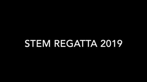 Thumbnail for entry STEM 2019