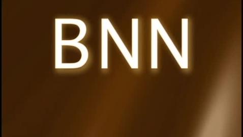 Thumbnail for entry BNN 1/29/15