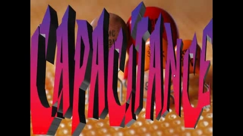 Thumbnail for entry Introduction to Capacitance