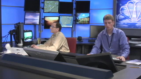 Thumbnail for entry Stoga Internship at NBC 10