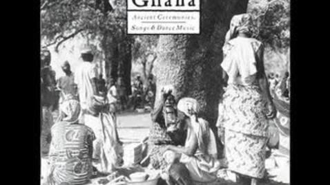 Thumbnail for entry Ghana-Annaliese,Elysia, Olivia