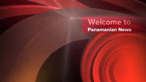 Thumbnail for entry Panama