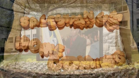 Thumbnail for entry Salesianum Homecoming