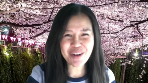 Thumbnail for entry Second Grade Chinese Lesson April 16, 2020 (Week 30)