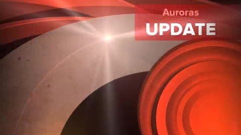 Thumbnail for entry Aurora Update