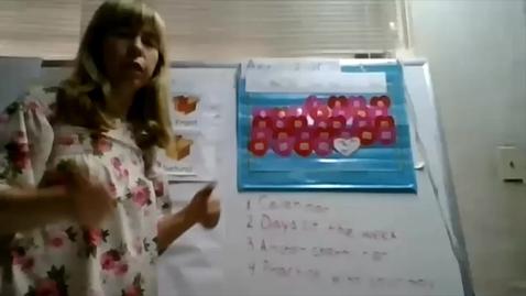 Thumbnail for entry Positional_words_Part2_Math_Makambila
