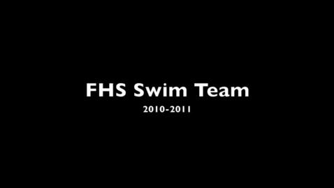Thumbnail for entry Swimming Soundslide
