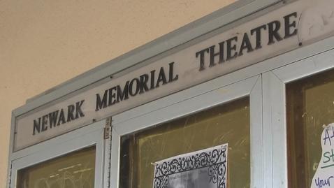 Thumbnail for entry Stage 1 Theatre's Les Misérables