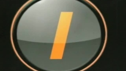 Thumbnail for entry Jan 13 2012